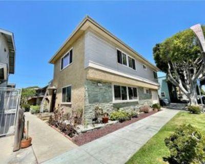 1057 E Appleton St #9, Long Beach, CA 90802 1 Bedroom Condo