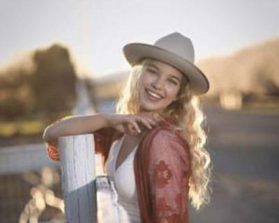 Kaylie, 18 years, Female - Looking in: San Luis Obispo San Luis Obispo County CA