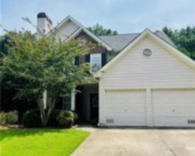 115 Windsong Trl, Atlanta, GA 30114 4 Bedroom House