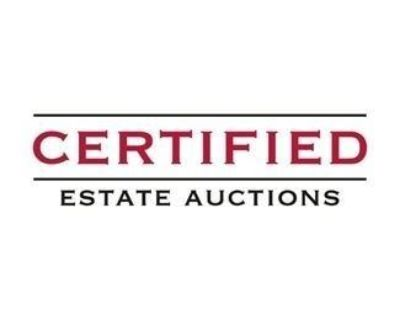 ENDS TONIGHT! Awesome, Eclectic, and Fun Auction in Decatur! Featuring Lexus!