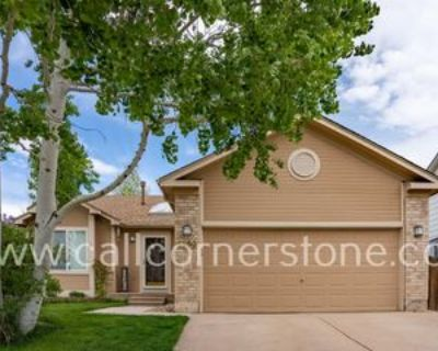 6950 Highland Vista Dr #1, Colorado Springs, CO 80922 4 Bedroom Apartment