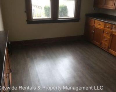 3716 N 38th St, Milwaukee, WI 53216 3 Bedroom House