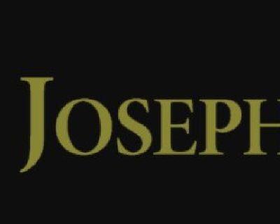 Joseph Rosenfeld - Fashion and Personal Style Strategist