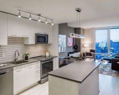 1 bedroom/ 1 bath -Reston Apartment Rent/Sublease