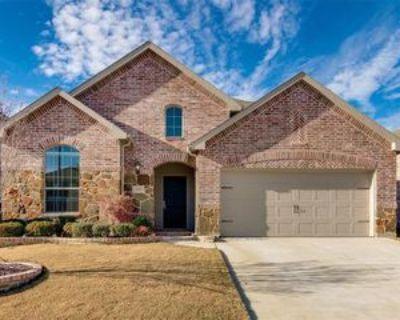 8845 Blanco Creek Trl, Fort Worth, TX 76244 4 Bedroom House