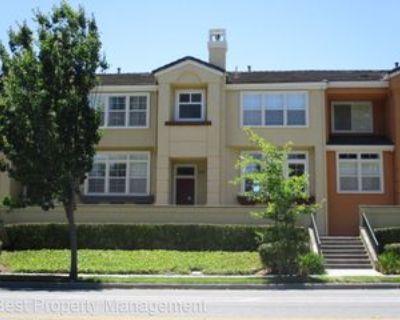 3473 Gilman Cmn, Fremont, CA 94538 3 Bedroom House