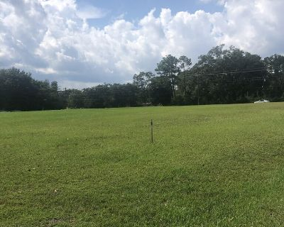 Over 2 Acres Of Commercial Land