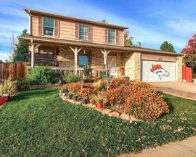 15079 Andrews Dr, Denver, CO 80239 5 Bedroom Apartment