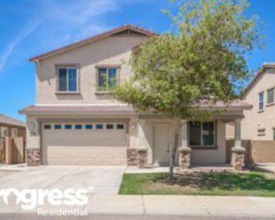7114 S 68th Gln, Phoenix, AZ 85339 5 Bedroom House