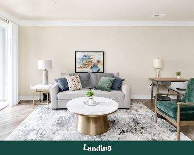 Landing   Modern Apartment with Amazing Amenities (ID26856) - Beachwood