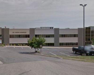 Crossroads of Oakdale Office Space For Lease