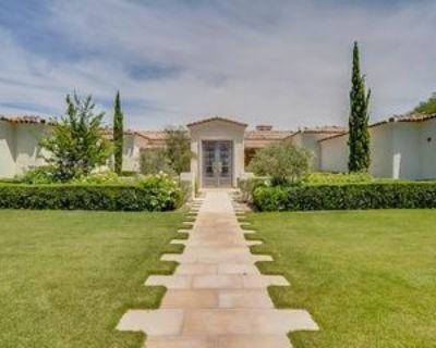 8531 N 49th St, Paradise Valley, AZ 85253 5 Bedroom House