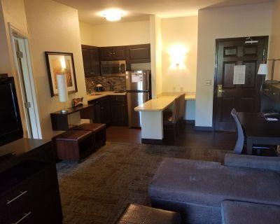 Staybridge Suites Cincinnati North, an IHG Hotel - Beckett Ridge