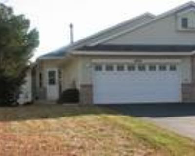 Nice Singe Level Townhome with full basement