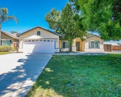 12300 Marla Ave, Bakersfield, CA 93312 3 Bedroom House