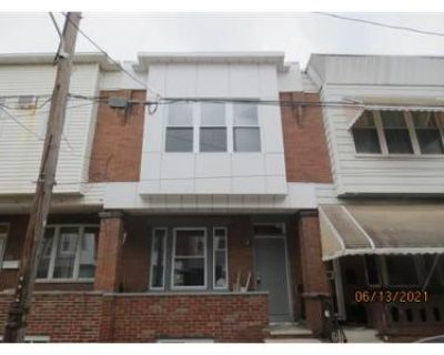2 Bed 2.1 Bath Foreclosure Property in Philadelphia, PA 19146 - S Newkirk St
