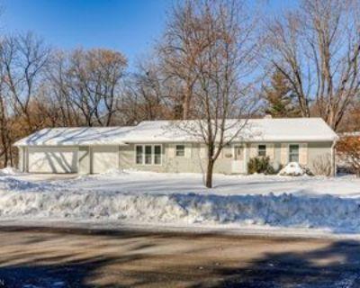 4246 Oak Drive Ln, Minnetonka, MN 55343 4 Bedroom House