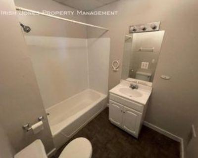 15 Grove St #2, Buffalo, NY 14207 2 Bedroom Apartment