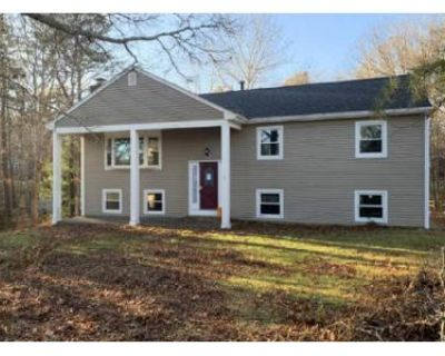 3 Bed 2 Bath Foreclosure Property in Forestdale, MA 02644 - Meredith Rd