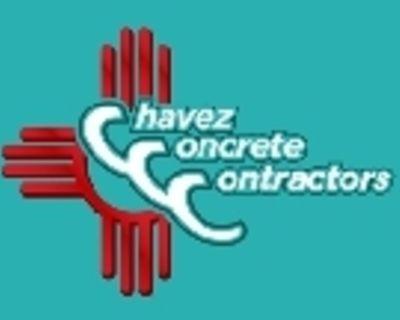 CLASS A CDL DRIVER Chavez Concrete Contractors seeks Class A CDL Driver to haul equipment...