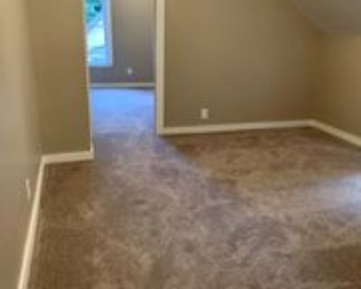 3026 Jackson St, Indianapolis, IN 46222 1 Bedroom Apartment