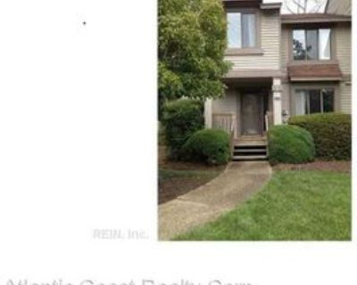 254 Misty Point Ln, Newport News, VA 23603 2 Bedroom House for Rent for $1,300/month