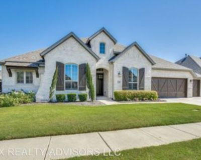 1164 Lucca Dr, Rockwall, TX 75032 4 Bedroom House
