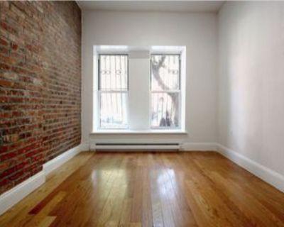43 Cumberland Street #Duplex, New York, NY 11205 4 Bedroom Apartment