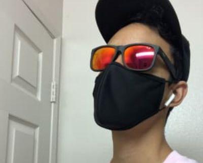 Erick, 22 years, Male - Looking in: Long Beach Los Angeles County CA