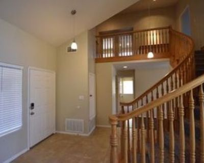 4811 Cocina Ln, Palmdale, CA 93551 5 Bedroom House