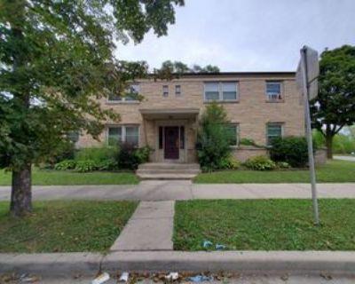 3500 W Hope Ave Apt 2 #Apt 2, Milwaukee, WI 53216 1 Bedroom Apartment