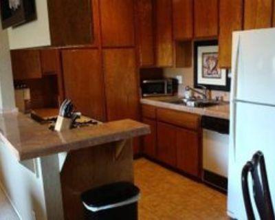 31200 Landau Blvd #102, Cathedral City, CA 92234 2 Bedroom Condo