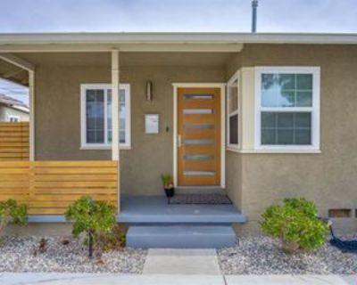 14810 Kornblum Ave, Hawthorne, CA 90250 3 Bedroom House