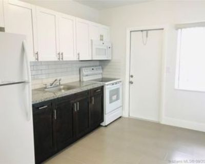 5454 Nw 5th Ave #5500, Miami, FL 33127 2 Bedroom Apartment