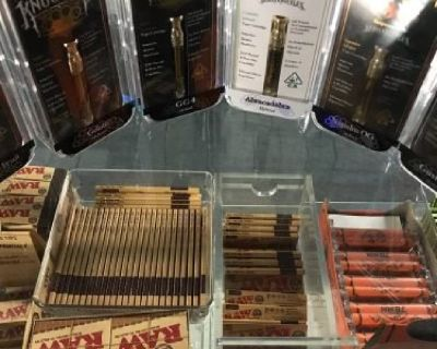 marijuana cartridges for sale