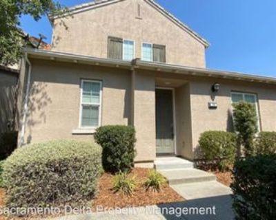 20 Villa Gardens Ct, Roseville, CA 95678 3 Bedroom Apartment