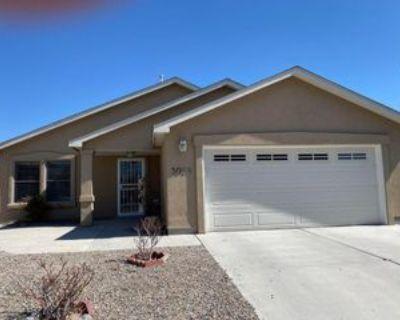 3028 Walsh Loop Se, Rio Rancho, NM 87124 3 Bedroom House