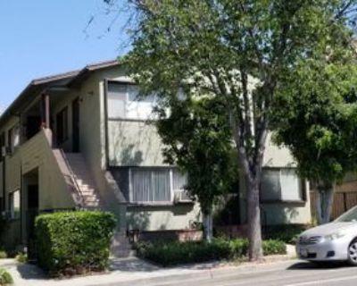 325 E Verdugo Ave, Burbank, CA 91502 1 Bedroom Apartment