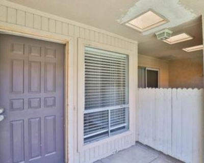 195 N Cottonwood St #7, Chandler, AZ 85225 2 Bedroom Apartment