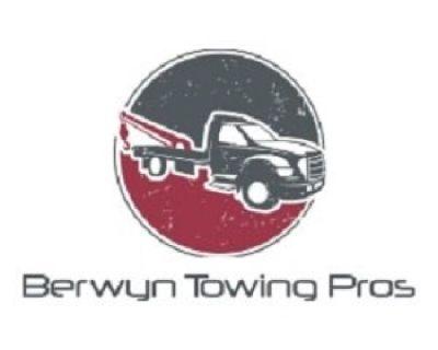 Berwyn Towing Pros