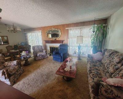 Grasons Co Elite of North OC 2 Day Estate Sale in Anaheim