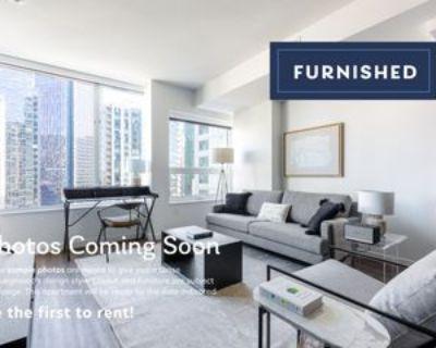 12288 12th Ave S #4-154, Burien, WA 98168 1 Bedroom Apartment