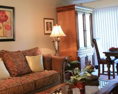 Two Bedroom In Other Maricopa County
