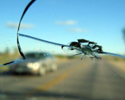 Crystal Clear Glass Pros-Windshield Replacement