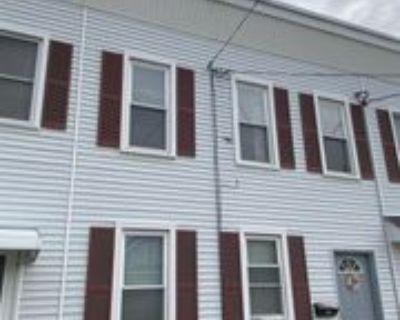 17 Richmond St, Albany, NY 12205 2 Bedroom Apartment