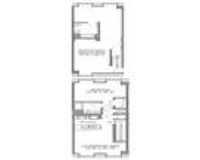 The Cordovan at Haverhill Station - 1 Bedroom Live and Work
