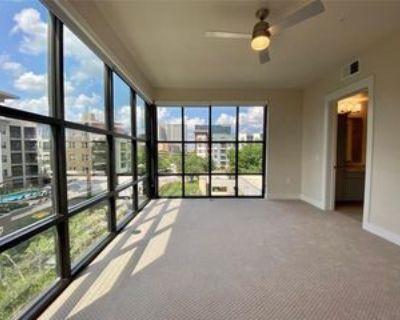 2826 N Hall St #517, Dallas, TX 75204 2 Bedroom Apartment