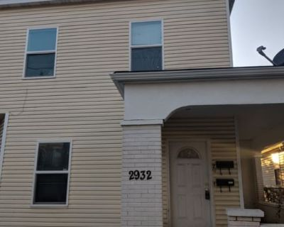 2932 South 5th Street