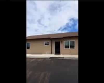 587 Oakwood Ln, Paradise, CA 95969 2 Bedroom Apartment