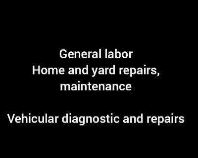 Adams do it all...